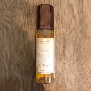Vita Liberata Foaming Tan Water (Super Dark)